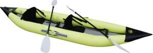 inflatable-kayaks-13