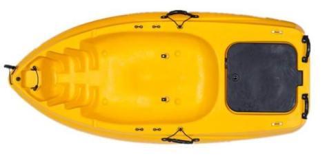 rescue-relief-kayak-02